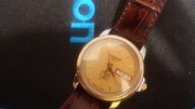 Швейцарские часы Tissot 1853. Оригинал.
