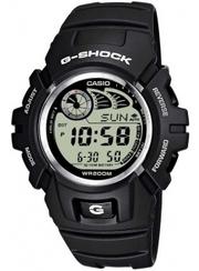 Часы Casio G-SHOCK G-2900. Оригинал.